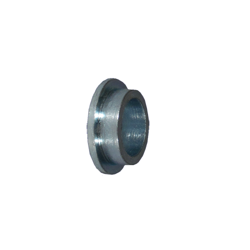 Caster reducing bushing m stand components