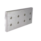 74 Profile Extension Plate