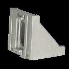 Angle 35mmx 40mm x 40mm