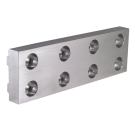 48 Profile Extention Plate