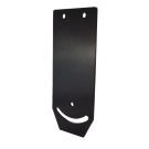 Stand / Incline Plate Extended