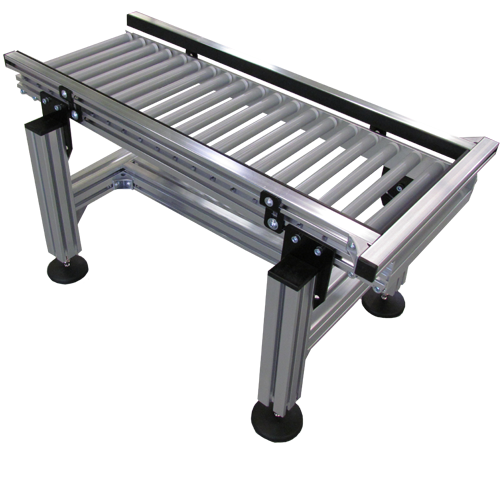 http://www.conveyorrollers.co.uk/